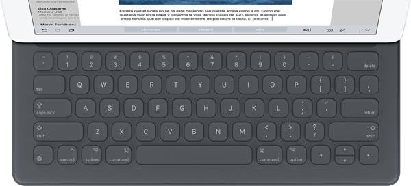 iPad-Pro-mini-keyboard