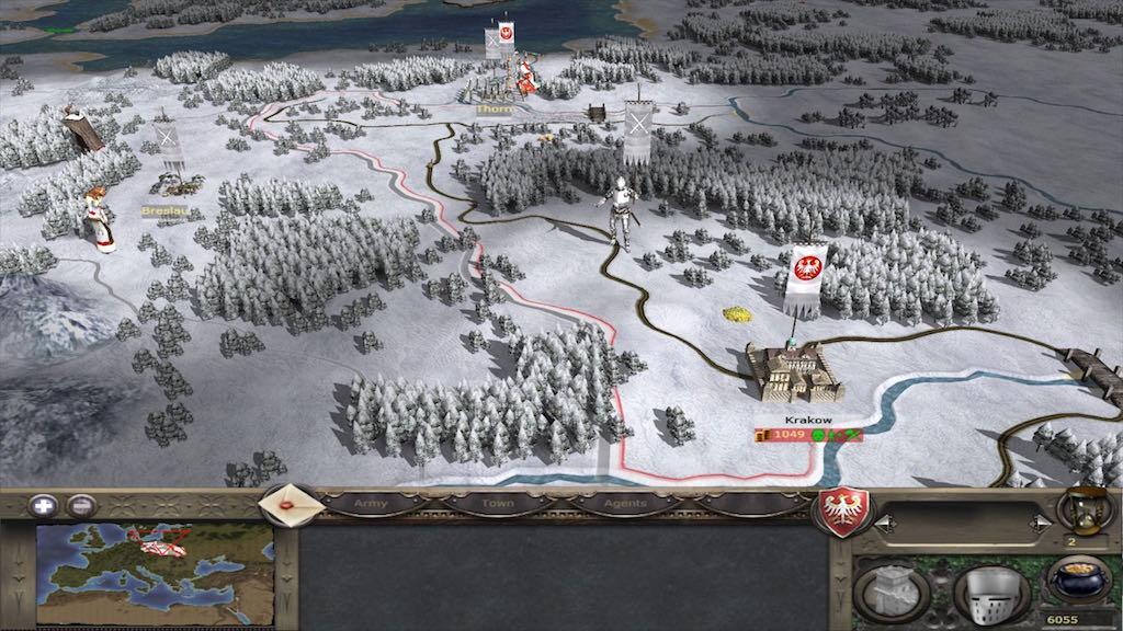 winter_map