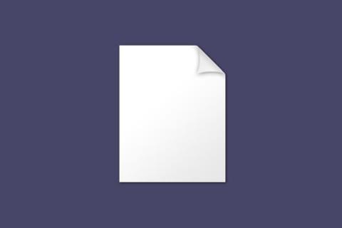 archivo_file-icon