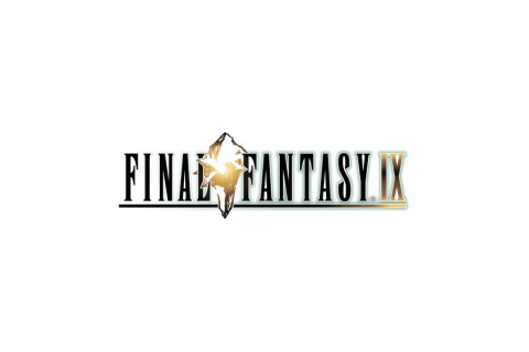 FinaLFantasyIX