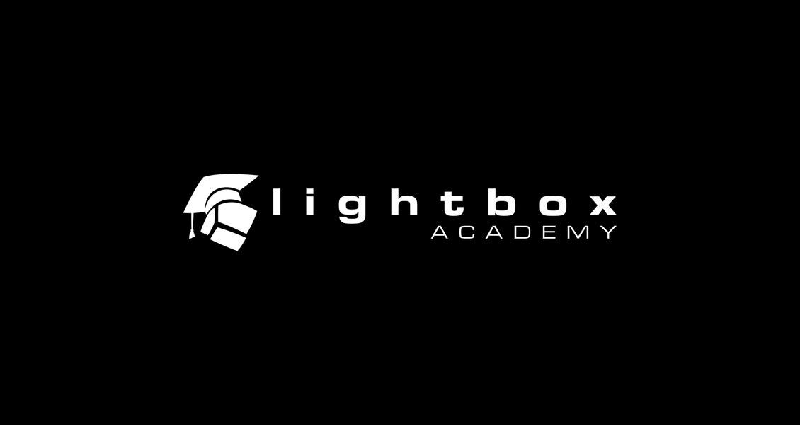LightboxAcademy