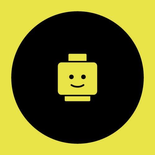 Sticker_MacBook_Lego