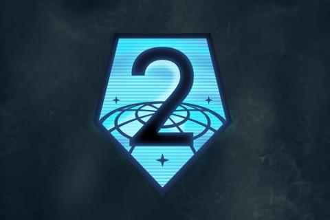 XCOM_Background2