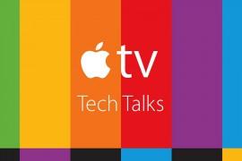 hero-tech-talks-videos_2x