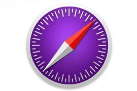 Safari_morado_tech_preview