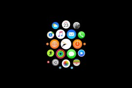 aplicaicones_AppleWatch