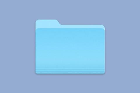 folder_carpeta