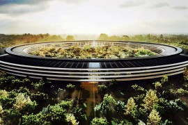 3029477-poster-p-2-3-ways-burberrys-ceo-will-impact-apples-new-spaceship-style-headquarters