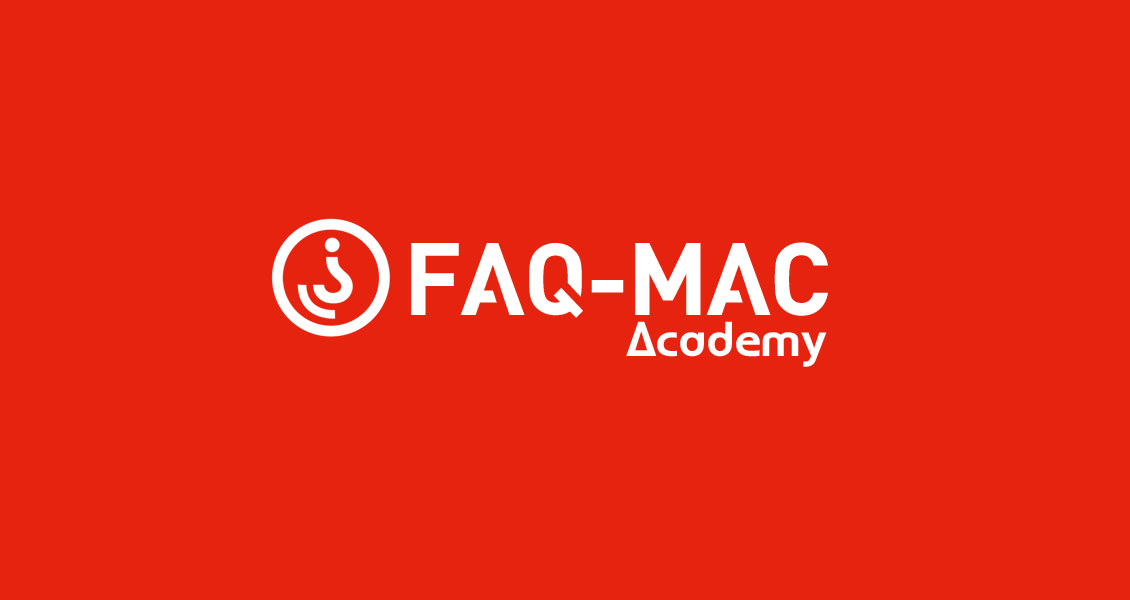 Banner-post-faq-mac