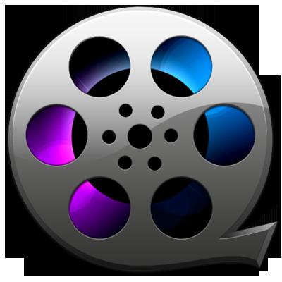 aMcXvideoconverter