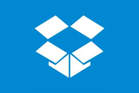 dropbox-icon