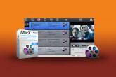 macx-video-converter-pro_banner