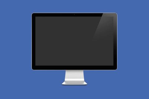 monitor-pantalla