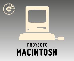 pmacintosh300x250