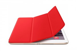 smartcover_iPad_air2