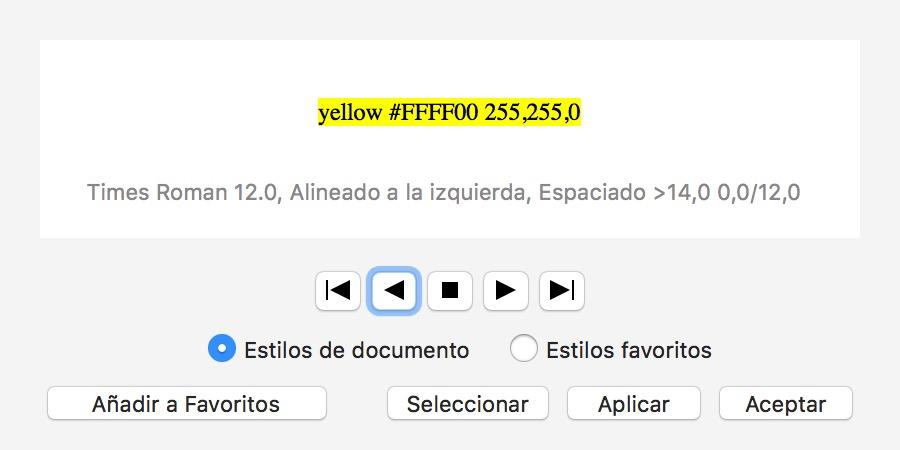 Captura de pantalla 2016-05-15 a las 16.31.02
