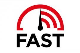 Fast_netFlix