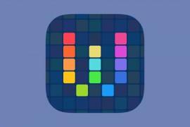 Workflow-icon