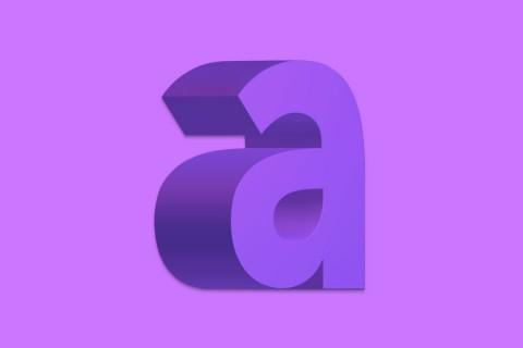 artText3