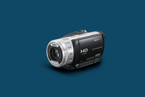 hd-video-camera