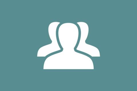 usuarios_grupos