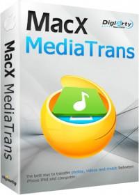 mediatrans-1 2