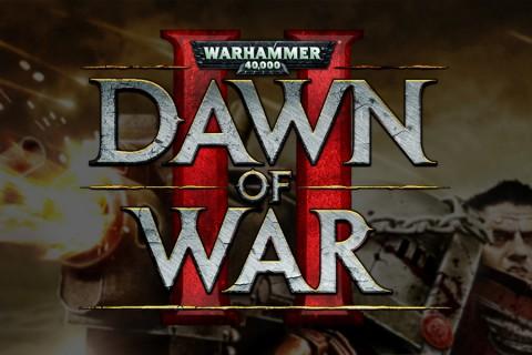 dow2-logo