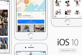 ios10_disponible_160913
