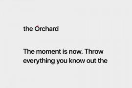 18548-17623-161004-orchard-l