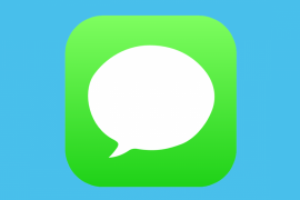 3-new-imessage-features-we-want-to-see-in-ios-10-jpg