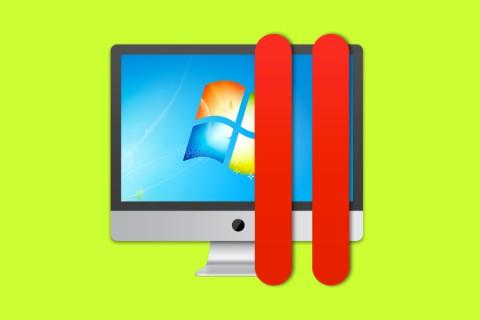 parallelsdesktop12