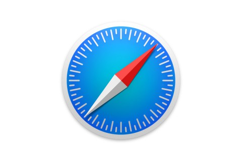 safari-ios