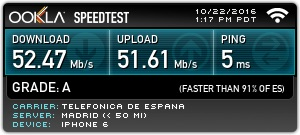 speedtest-fibra-movistar