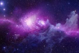 stars-estrellas