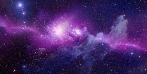 Cuatro aplicaciones de astronomía para el Apple Watch