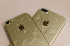apple-iphone-7-iphone-7-plus-review-1-1500x1000