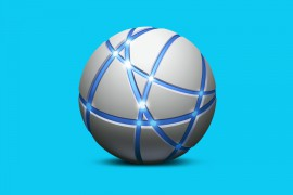 global-network-icon-png-clipart-image-iconbug-com-ftz4jb-clipart