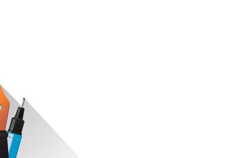 graphic_logo