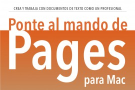 ponte-al-mando-de-pages