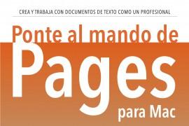 ponte-al-mando-de-pages