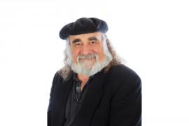 http://salsoghoian.com