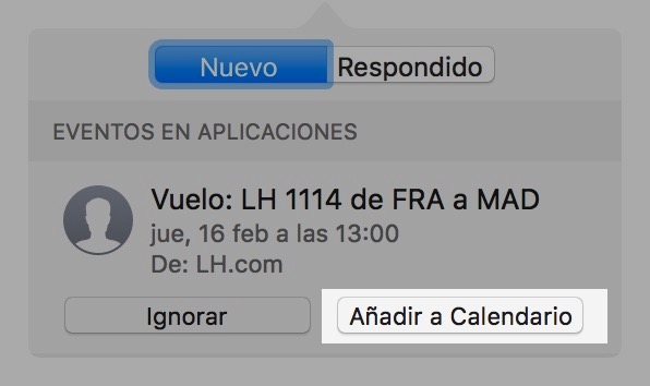 Captura de pantalla 2017-01-23 a las 12.54.47