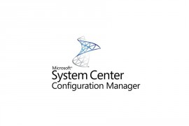 system-center-configuration-manager