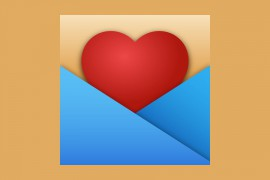 mail2widget
