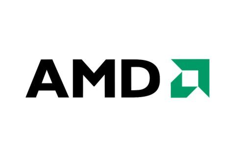 AMD_Logo-old