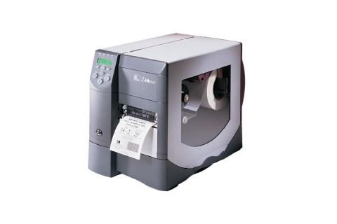 Zebra_printer_termal