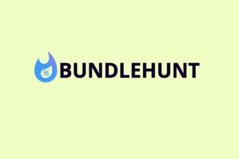 bundlehunt