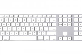 Apple_keyboard_teclado