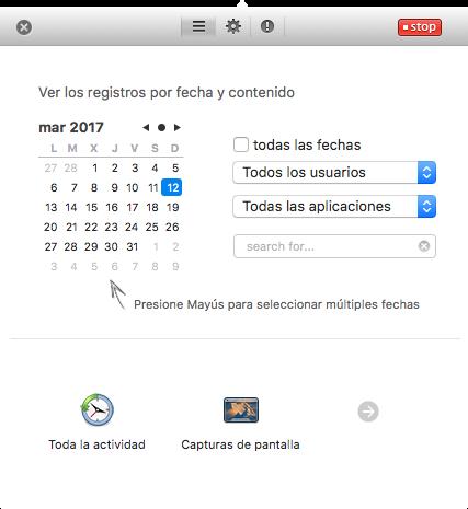 Captura de pantalla 2017-03-12 a las 16.41.48