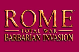 Rome_total_war_barbarian